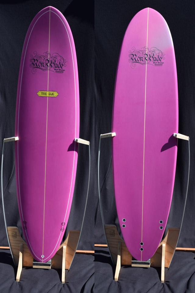 board-119