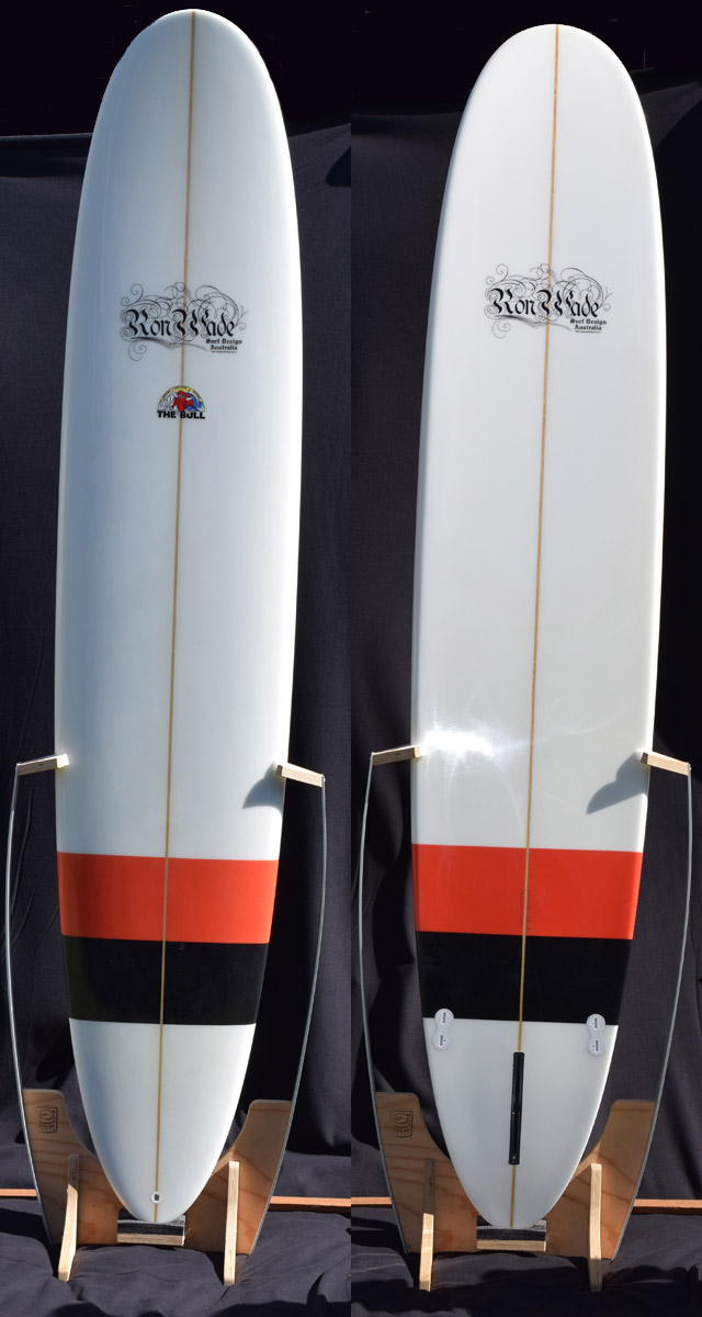 board-123